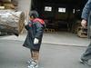 082910_hasegawa_san_yuki_gsmile_014