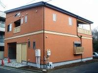 09328_kawaguchi_san_tosei_san_080