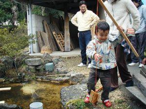 2009_fishing_2