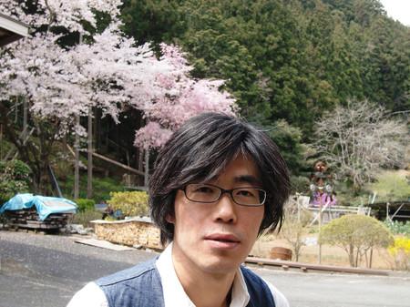 001_takahashi_san