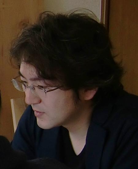 Nitta_san