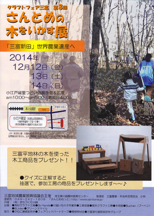 2014_santome_ten_1
