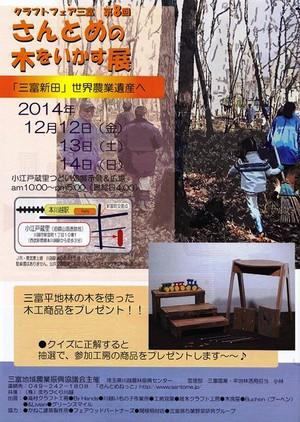2014_santome_ten_3_2