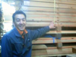 2014122409fujitake_san