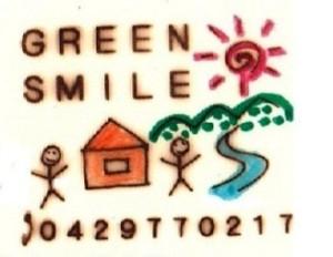 20131215_green_smile_rogo