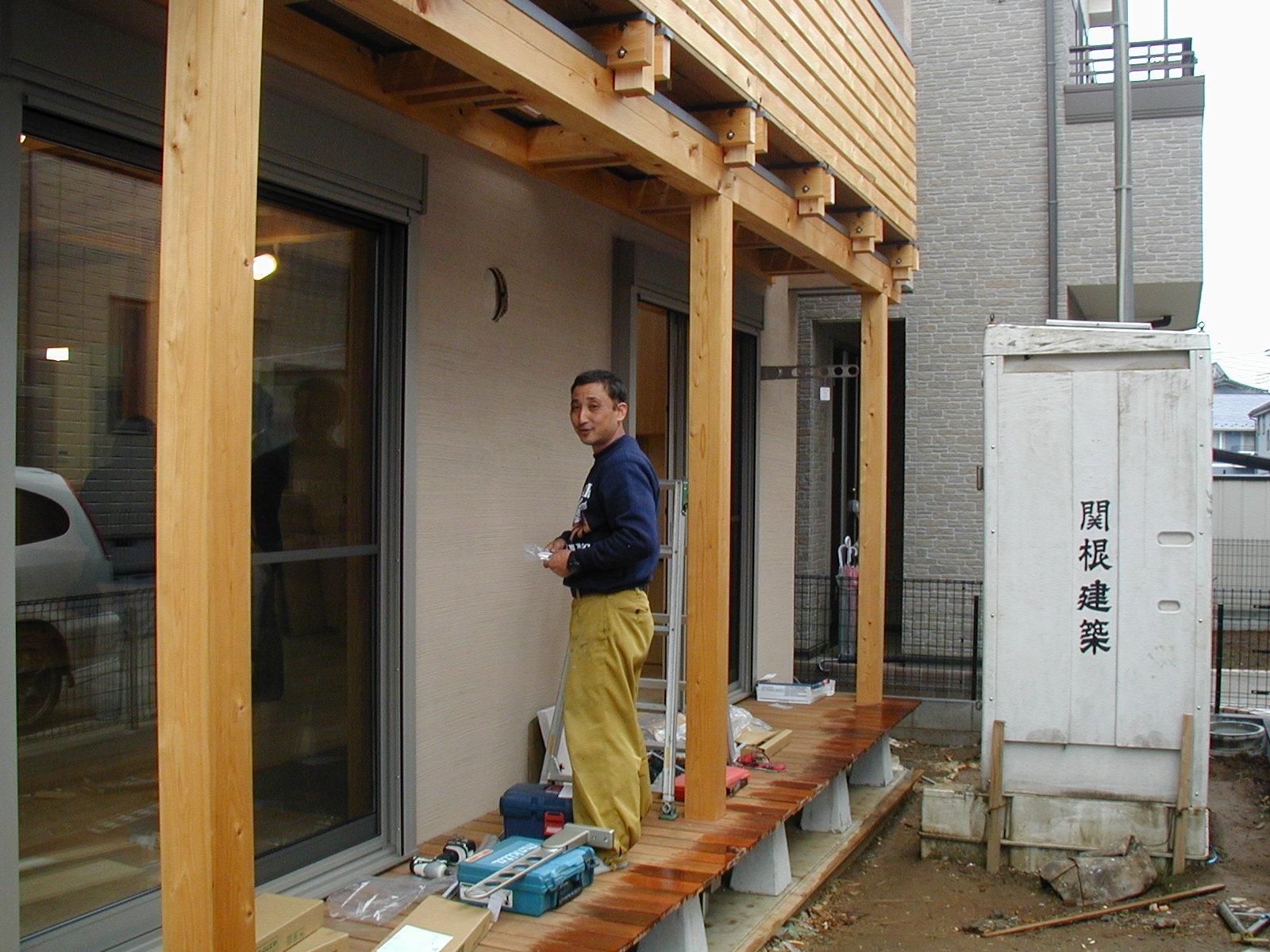 08413_itagaki_tei_002