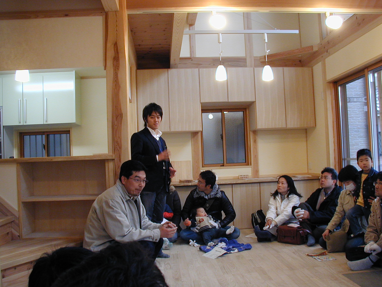 08413_itagaki_tei_055