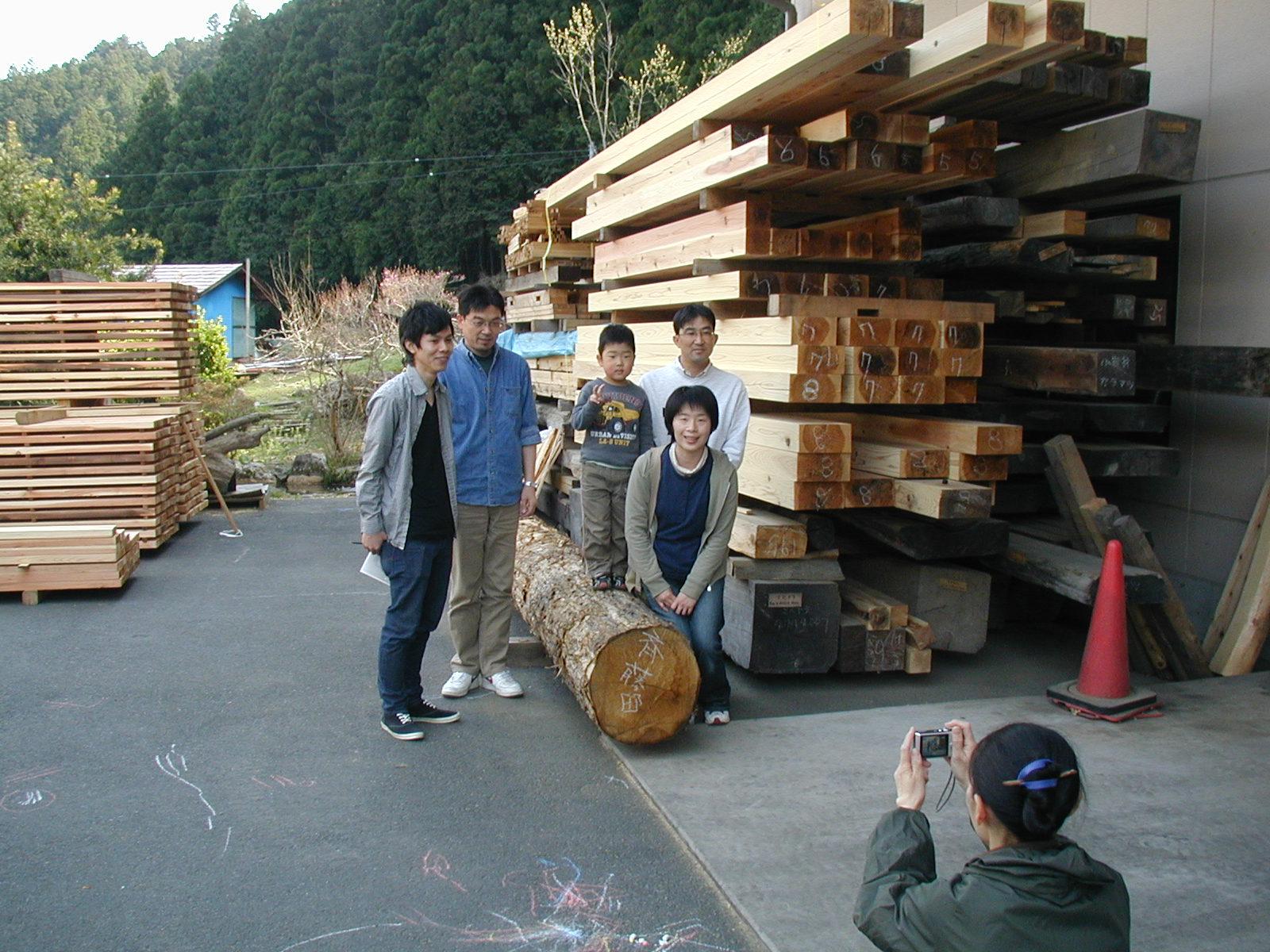 0845_gsmile_saitou_san_055