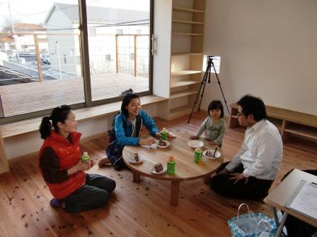 2010410_sakaki_j_yamamoto_tei_048