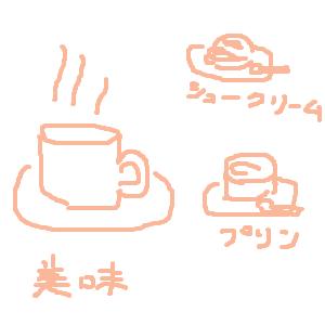 Cocolog_oekaki_2014_11_01_21_52