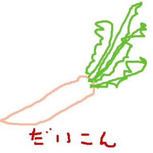 Cocolog_oekaki_2014_11_08_20_42
