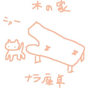 Cocolog_oekaki_2014_11_30_21_26