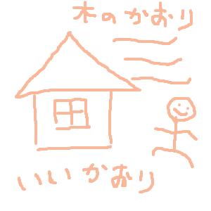 Cocolog_oekaki_2014_12_02_21_54