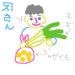 Cocolog_oekaki_2014_12_08_21_25