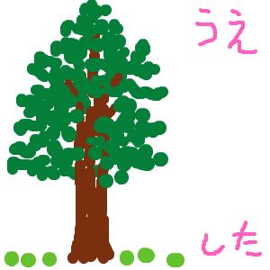 Cocolog_oekaki_2015_01_21_21_36