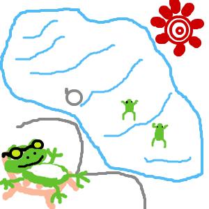 Cocolog_oekaki_2015_02_19_21_50