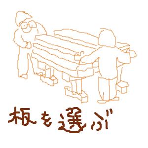 Cocolog_oekaki_2015_02_19_22_00
