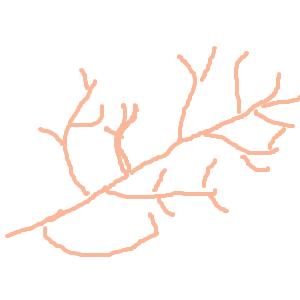 Cocolog_oekaki_2015_03_04_21_53