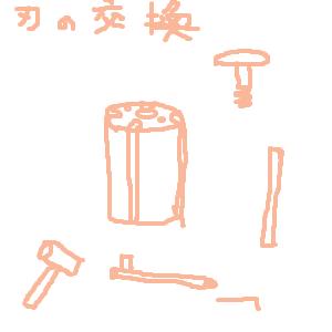 Cocolog_oekaki_2015_03_07_21_50