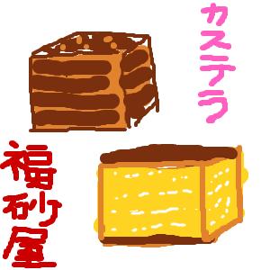 Cocolog_oekaki_2015_03_12_22_09