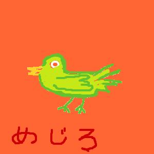 Cocolog_oekaki_2015_03_16_21_28