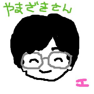 Cocolog_oekaki_2015_05_19_21_24