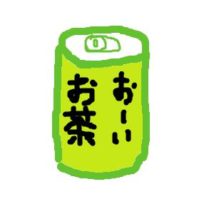 Cocolog_oekaki_2015_08_18_21_04
