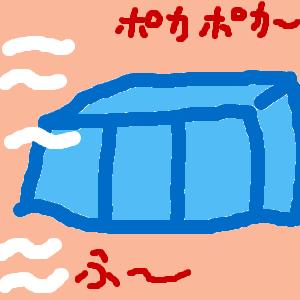 Cocolog_oekaki_2015_12_03_21_44