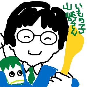 Cocolog_oekaki_2016_04_12_21_59
