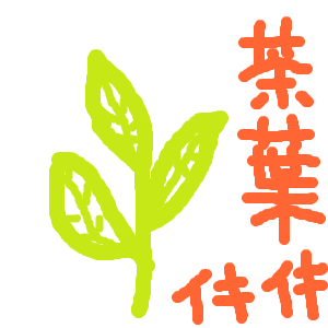 Cocolog_oekaki_2016_05_11_21_06