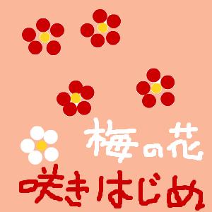 Cocolog_oekaki_2018_02_05_20_59
